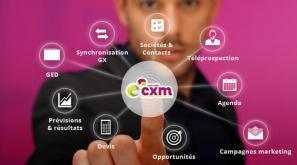 CRM : 10 bonnes pratiques pour booster vos performances commerciales