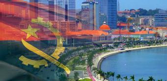 Angola : saisissez les opportunités d'affaires dans les secteurs santé et beauté