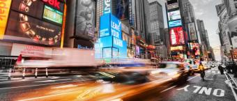 Big Data RH : Comment décrypter le climat social de votre entreprise ?