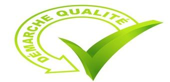 Organismes de formation : Comment obtenir une qualification ISQ-OQPF  ou une certification ISO ?