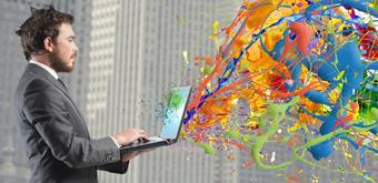 Solutions digitales et nouveaux usages : l'innovation agile au service de vos projets IT