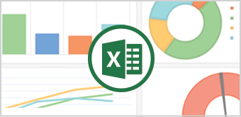 Comment transformer Excel en solution de reporting décisionnel ?