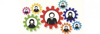 Moteur de recommandation temps réel, l'outil indispensable pour une relation client personnalisée
