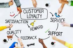 Comment simplifier les échanges avec vos clients ?