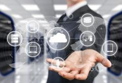 Gestion des documents métiers : Cap vers l'intelligence numérique !