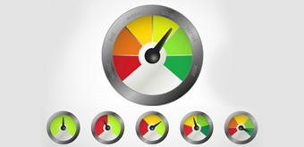 Ecoute client : quels sont les bénéfices d'une plateforme de suivi de la satisfaction client ?