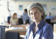 Quelle stratégie de départ à la retraite pour vos salariés ?
