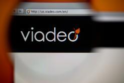 Comment intégrer intelligemment Viadeo à votre stratégie social media?