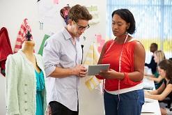 Cas concrets : comment la signature électronique accélère le business des TPE et PME?