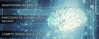 L'intelligence artificielle au service de solutions e-learning innovantes