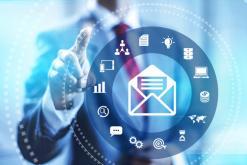 Améliorer ses formulaires de newsletters pour améliorer son taux de conversion