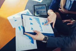 7 leviers pour optimiser vos budgets formation