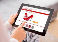 Google Shopping : Les Bonnes Pratiques pour Performer