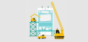 Une application mobile combien ça coûte ?