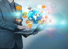 Les astuces de Menlook pour maximiser le ROI de ses investissements e-marketing