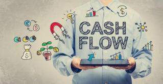 BFR : Comment générer en cash 3 à 10% de son chiffre d'affaires ?