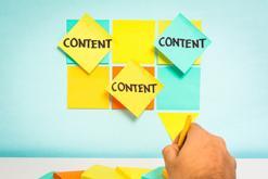 Les ingrédients pour une stratégie éditoriale réussie