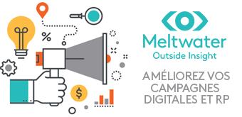 Média intelligence : Améliorez vos campagnes digitales et RP