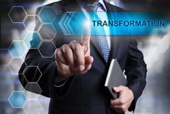 La transformation numérique à l'échelle de la société