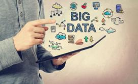 A quoi servent les BIG DATA ?