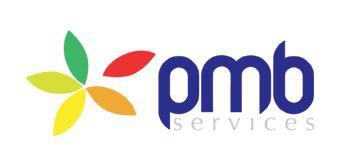Comment utiliser le module de veille Watch&Share avec PMB ?