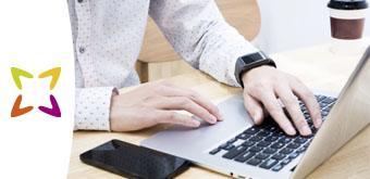 Comment simplifier vos processus et réduire vos coûts de 40% grâce à la signature électronique