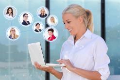 Les 5 clés pour réussir la digitalisation de la relation client