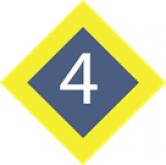 Certifiez les Infrastructures Cuivre en 4 étapes : Etes vous prêt ?