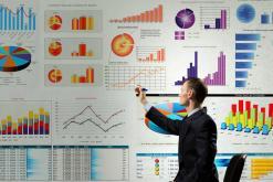 Business Intelligence : Transformez vos données en information avec SpagoBI suite