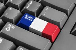 La France a-t-elle besoin d'un candidat numérique à la présidentielle ?