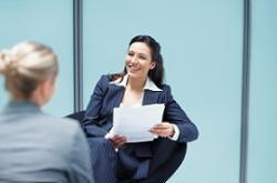 5 conseils pour décrocher le job qui boostera votre carrière