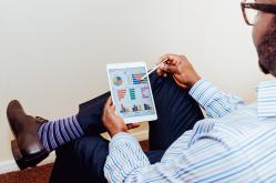 Comment booster votre chiffre d'affaires grâce aux nouveaux outils d'aide à la vente digitaux ?