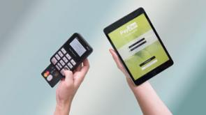 Gagnez en mobilité sur le parcours d'achat et améliorez l'expérience client / Paiement mPOS