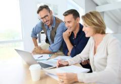 Recensement des certifications professionnelles à la CNCP et aux listes CPF