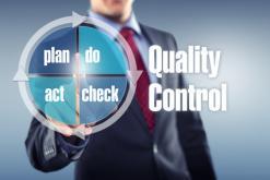 Contrôle qualité des organismes de formation. NF, ISO, ISQ-OPQF ?