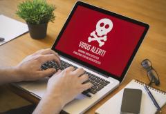 Protégez vos données des crypto virus comme locky ou petya