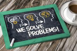 Self-service BI : impacts et usages sur vos projets décisionnels