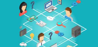 Comment tirer profit de vos données pour optimiser votre parcours client ?