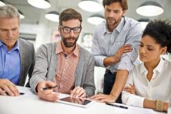 Comment développer la performance de vos managers de proximité ?