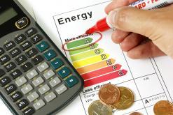 Les leviers pour réduire vos consommations énergétiques de 20% par an