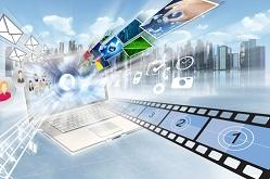 L'email vidéo : un outil puissant pour augmenter votre taux de clics