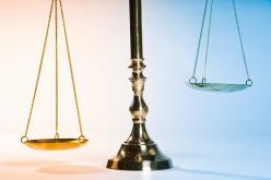 Comment bien choisir le statut juridique de son entreprise ?