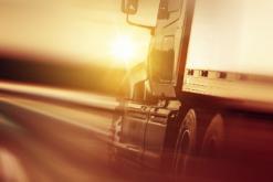 Optimisez votre performance transport pour faire face à la transformation de votre métier