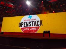 Cloud OpenStack : quels usages ? quels retours d'expérience ? quelles perspectives ?