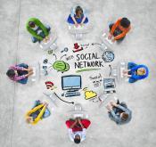 Comment créer votre Réseau Social d'Entreprise avec un portail collaboratif ?