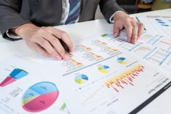 Intégrer les ventes et le marketing pour une nouvelle approche de  la performance commerciale