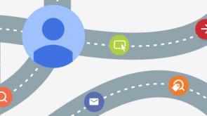 Réussir son plan marketing relationnel à partir du parcours clients