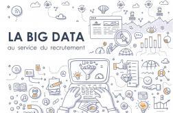 Mieux recruter avec la Big Data