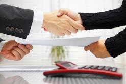 Dynamisez la gestion de vos ressources humaines avec le prêt de salariés