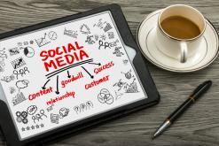 Optimisez votre expérience client grâce aux médias sociaux